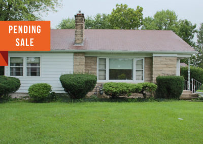620 West 57th Avenue, Merrillville, IN 46410