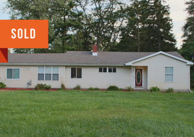 3625 West 105th Avenue, Crown Point, IN 46307