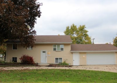 3732 West 78th Place, Merrillville, IN 46410