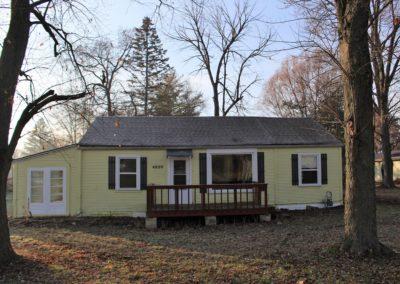 4809 White Oak Terrace, Lowell, IN 46356