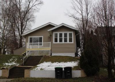 825 East Cleveland Avenue, Hobart, IN 46342