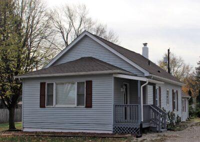 210 West 13th Street, Laporte, IN 46350