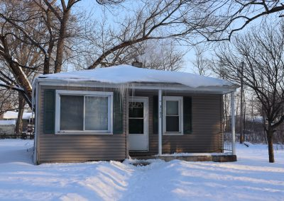 3102 West 40th Avenue, Hobart, IN 46342