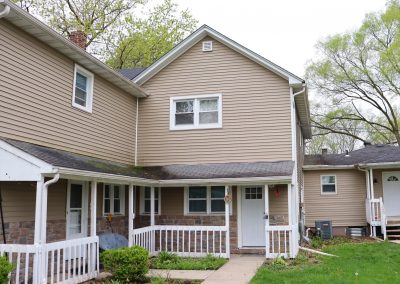 10005 Merrillville Road, Unit M, Crown Point, IN 46307
