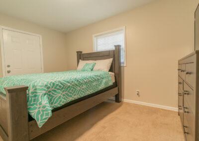 18-1st Bedroom