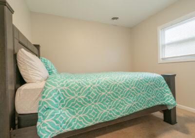 20-2nd Bedroom